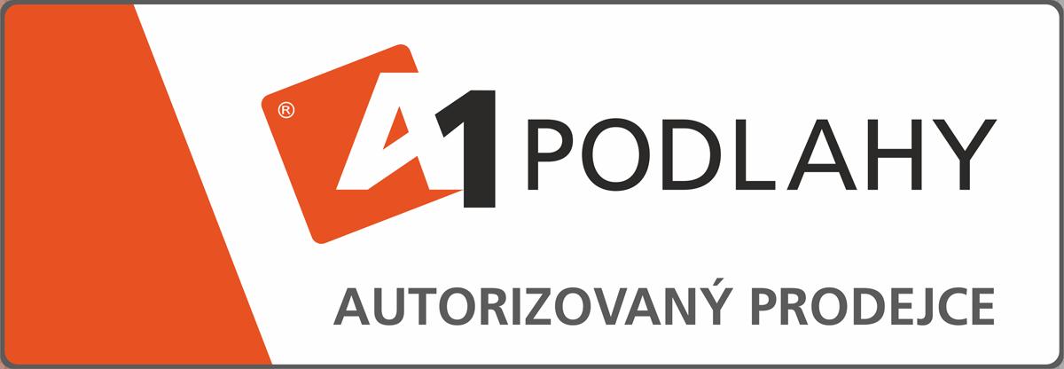 Banner-A1-podlahy-Autorizovaný-prodejce