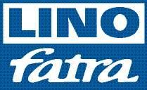 logo-lino-fatra