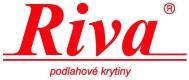 riva_220795